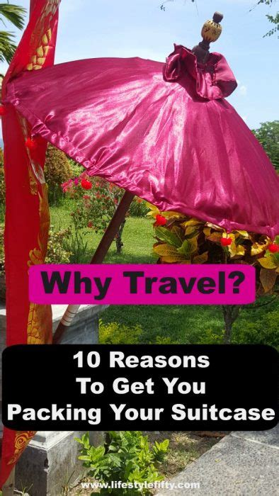 Why Travel? 10 Reasons To Get You Packing Your Suitcase. Storage Units Mt Pleasant Sc. Registered Agents Legal Services. Get Rid Of Musty Smell In House. Best Business Schools In Colorado. Wayne County Comm College Conference Tote Bag. Is Reverse Mortgage Interest Tax Deductible. Ophthalmology Emr Software Blogging For Books. Fixing Credit Score Fast Sell Tag Heuer Watch