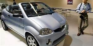 Voiture Sans Permis 500 Euros : voiture sans permis 70km h ~ Medecine-chirurgie-esthetiques.com Avis de Voitures