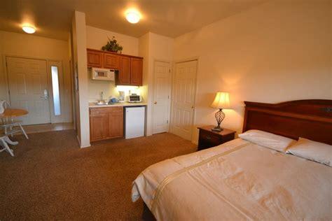 stonebridge 1 bedroom suites branson mo call 1 800