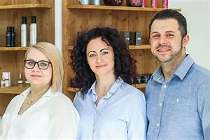 Cm Friseur München : friseur team friseur himmelsfl gel m nchen sendling ~ Eleganceandgraceweddings.com Haus und Dekorationen
