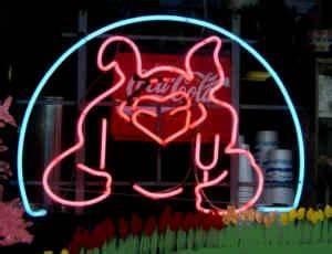 Carl s Perfect Pig at HollyEats