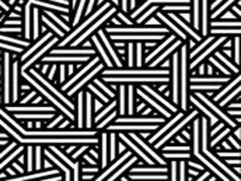 Line Designer by Black White Line Arv121 Design