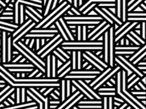 Black & White Line Art (ARV121/Design) - YouTube