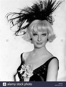 567 best Joanne images on Pinterest | Joanne woodward ...