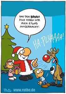 Weihnachtswünsche Ideen Lustig : home funny things ruthe lustige ~ Haus.voiturepedia.club Haus und Dekorationen