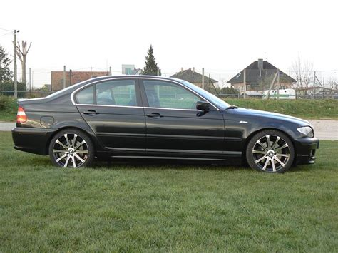 amazing bmw 330d bmw 330d 2001 review amazing pictures and images look