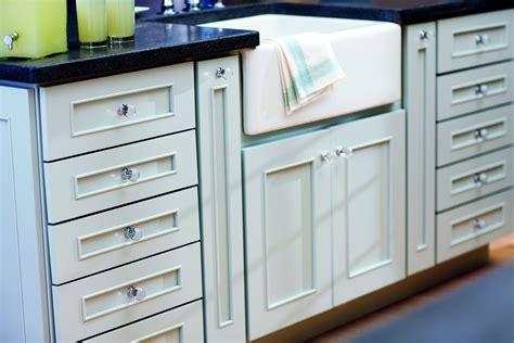 bathroom cabinet hardware ideas decoration ideas interior magnificent designs of
