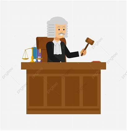 Judge Upgrade Transparent Clipart Background Vector Authorization