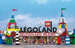 Legoland Berlin Gutschein : legoland deutschland resort freizeitpark familienurlaub ~ Orissabook.com Haus und Dekorationen