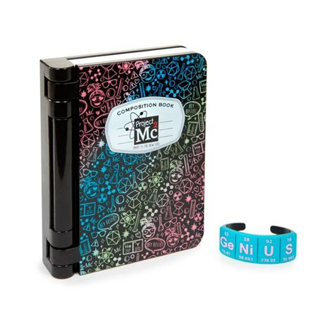 shop   project mc adisn electronic journal