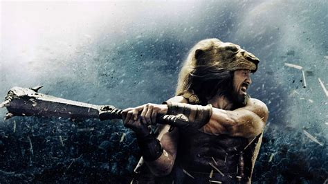 full hd wallpaper hercules mace heavy rain fury desktop