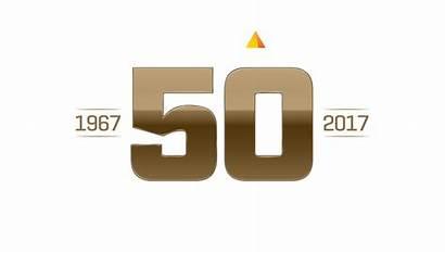 50th Honor Npl