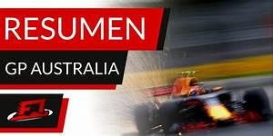 Gp Australie 2017 : resumen gp australia 2017 f1 al d a ~ Maxctalentgroup.com Avis de Voitures