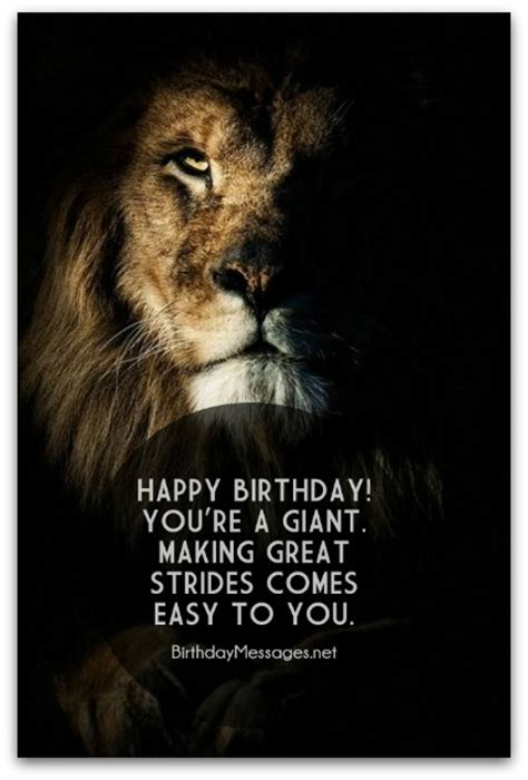inspirational birthday wishes birthday messages