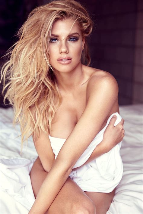 Charlotte Mckinney Nude Photos The Fappening Leaked Photos
