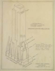how the empire state building was built With 100 documents that changed the world