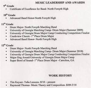 How To Write An Essay Thesis Drum Major Audition Essay  Website That Writes Essays High School Admission Essay Samples also English Essay On Terrorism Drum Major Essay Rabindranath Tagore Essay Drum Major Essays Drum  High School Dropout Essay