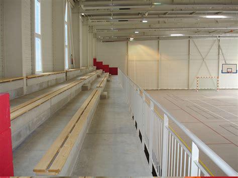 salle de sport rue de clery les 233 quipements sportifs site officiel de ch 226 tel