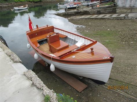 Wooden Cigarette Boats For Sale by 25 Beste Idee 235 N Houten Boten Op Chris
