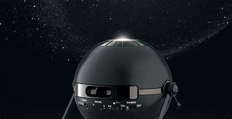 homestar planetarium awesome stuff