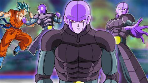 anime baru tamat 2018 daripada dilanjutkan memang lebih baik