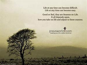 Positive quotes on life, motivational quotes about life ...