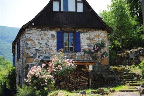 maison de 224 vendre dans les pyr 233 n 233 es ari 233 geoises a vendre maison traditionnelle
