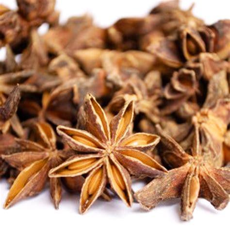 etoile de badiane cuisine badiane anis étoilé achat utilisation et recettes l
