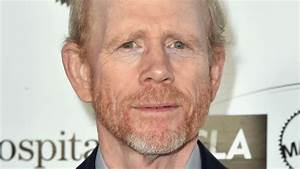 Ron Howard shares first photo from Han Solo set