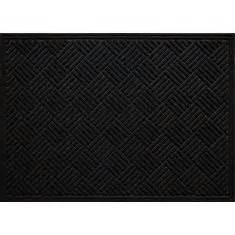 Rubber Flooring Home Depot Canada by Shop Area Rugs Mats At Homedepot Ca The Home Depot Canada