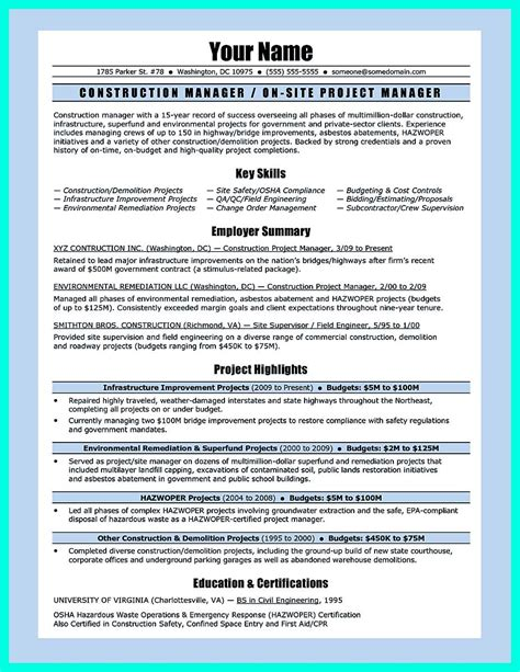cool  construction laborer resume   rightly