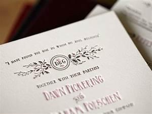 artcadia letterpress wedding invitations invitation crush With cheap letterpress wedding invitations uk