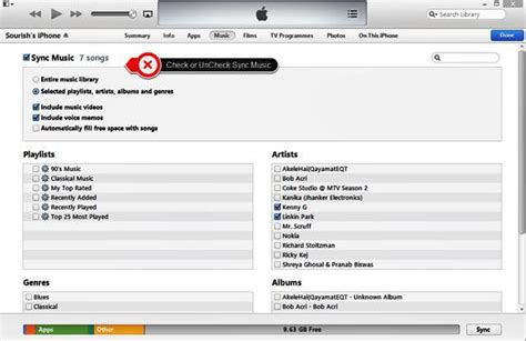 how do i make a playlist on my iphone itunes not syncing to iphone ipod after ios 7