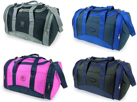 wizz small cabin bag wizz air cabin bag luggage fits in 42x32x25cm