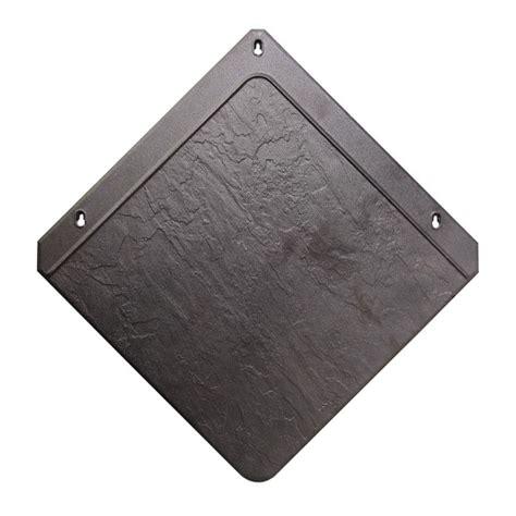 piastrelle 40x40 tegole 40x40 in ardesia by ardogres gruppo daytona
