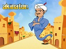 FREE AKINATOR FULL VERSION FOR ANDROID APK DOWNLOAD ...