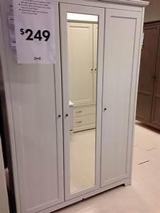 Ikea Aspelund Kleiderschrank : wardrobes aspelund wardrobe ~ Yasmunasinghe.com Haus und Dekorationen