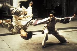 My Top 10 Favorite Martial Arts Films SCHNEEBLOG