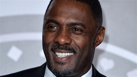 MN News : Idris Elba to Play Villain in Dwayne Johnson ...