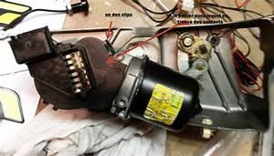 Batterie Twingo 3 : remplacer moteur d 39 essuie glace avant twingo renault forum marques ~ Medecine-chirurgie-esthetiques.com Avis de Voitures