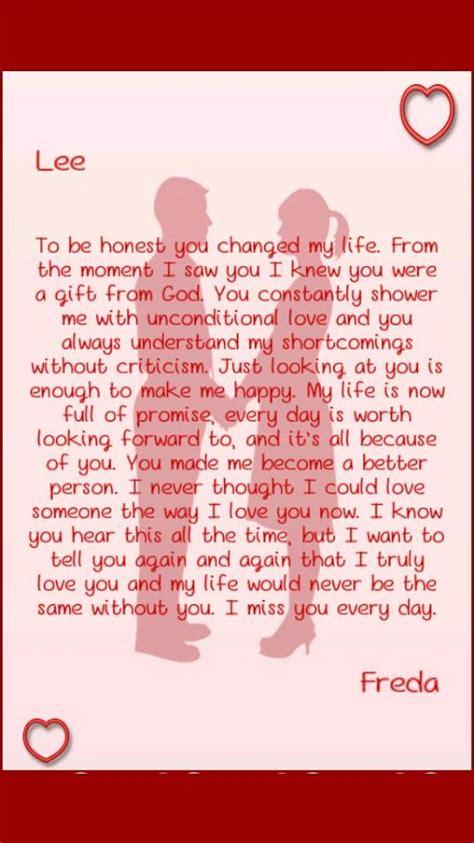 love letter to my boyfriend letters android apps on play 23490 | gqQ7VtwDAeym7VMXObxGhZAdz0OL wg xrJglG7lo ifuvYwGlLPdbYW3S8oWgmGyJc=h900