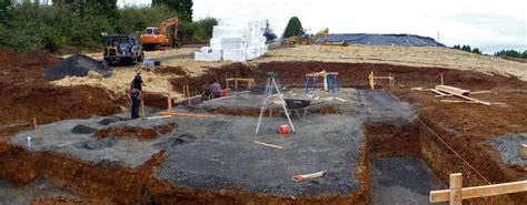fes construction