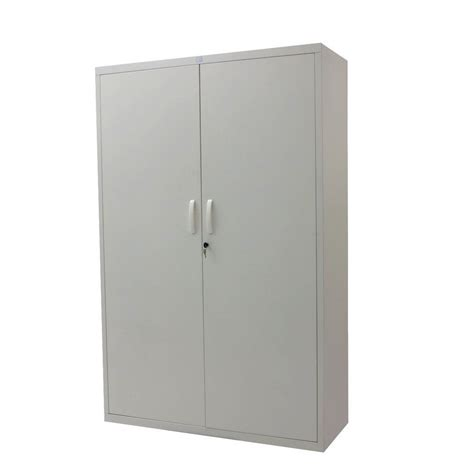 armoire m 233 tallique jg group