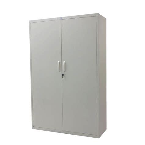 armoir bureau armoire métallique jg