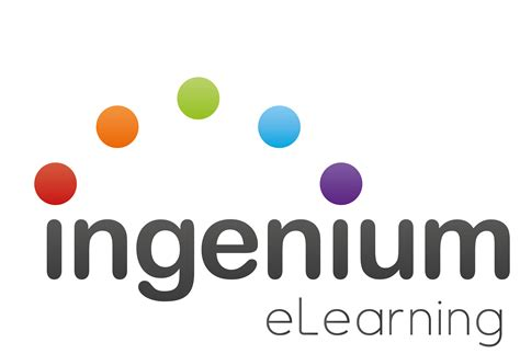 siege credit mutuel e learning infos société ingenium polytechnicum
