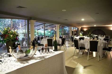 reservation salle de mariage salle de mariage