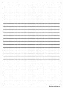 graph paper printable | Click on the image for a PDF ...