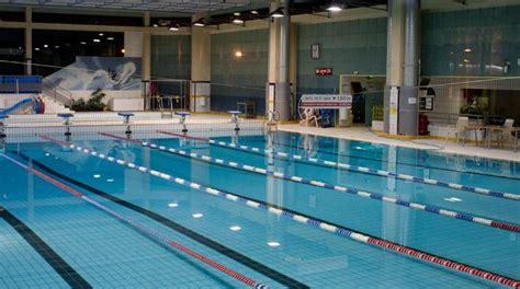 piscine porte de vincennes le sport 224 l 233 cole 201 cole boulle