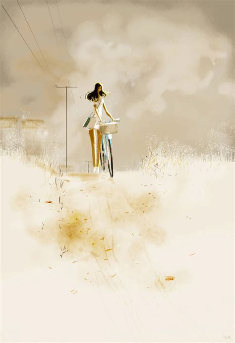 meet pascal campion  french american artist xovelo