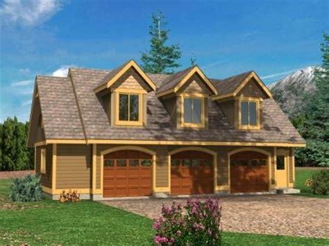 Cedar Homes, Prefab, Log